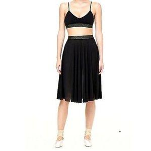 Lululemon Francesca Hayward Ballet Skirt
